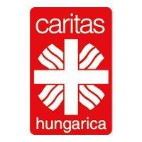 Katolikus Karitász - Caritas Hungarica