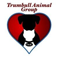 Trumbull Animal Group (TAG)