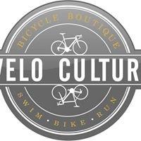 Velo Culture
