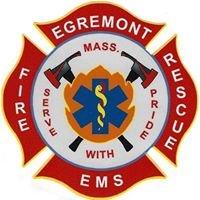 Egremont Fire Department