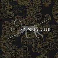 The Monkey Club