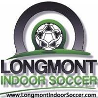 Longmont Indoor Soccer