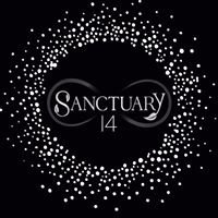 Sanctuary 14 Hair Salon Brisbane