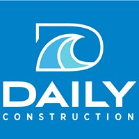 Daily Construction