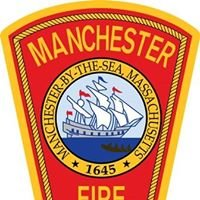 Manchester by the Sea Fire Department