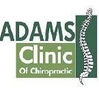Adams Clinic of Chiropractic