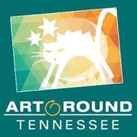 Art Round Tennessee