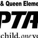 King and Queen Elementary PTA