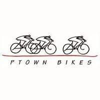 Ptown Bikes