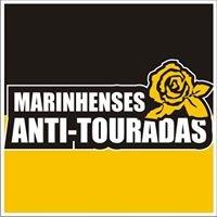 Marinhenses Anti-touradas