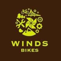 WINDS BIKES