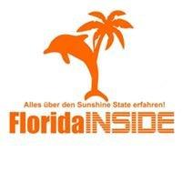 Florida Inside