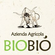 Agriturismo Biobiò AziendaAgricola