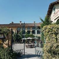 Casa Scaparone Osteria Agricola