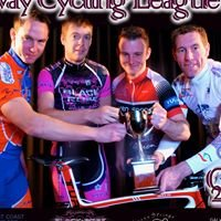 Galway Cycling League