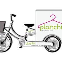 Planchic