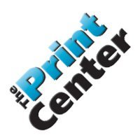 The Print Center