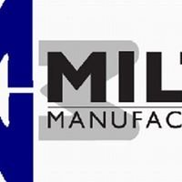 Milton Manufacturing