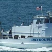 Daily Double Sportfishing