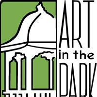 Petoskey's Art in the Park