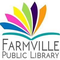 Farmville Public Library