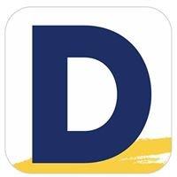 Dasco Label