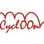 Fietsen Cycloon