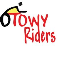 Towy Riders Cycle Club