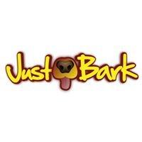 Just Bark