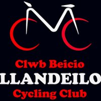 CMC Cycling Club Llandeilo