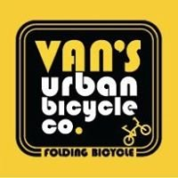Van's Urban Bicycle Co.