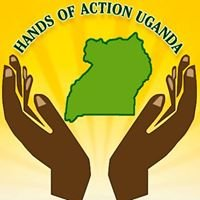 Hands of Action Uganda