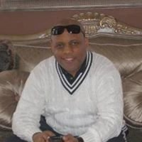 Coach Gil Moody Blog