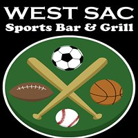West Sac Sports Bar & Grill