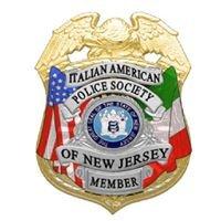 Italian American Police Society of New Jersey- iapsnj