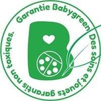Babygreen
