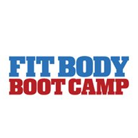 West Fort Worth Fit Body Boot Camp