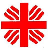 Assisi Caritas