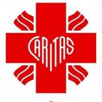 Wolontariusze Caritas Gniezno