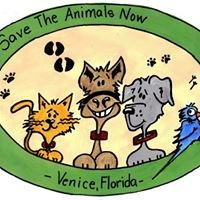Save the Animals Now, Inc