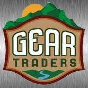 Gear Traders