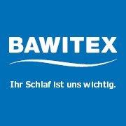 BAWI-TEX AG