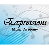 Expressions Music Academy