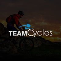 Team Cycles North East