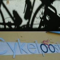 Cykelposten