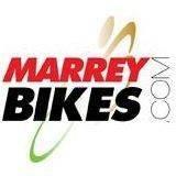 Marrey Bikes