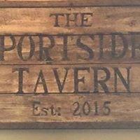 Portside Tavern