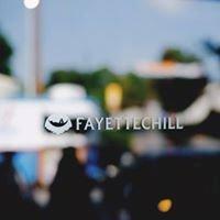 Fayettechill Basecamp