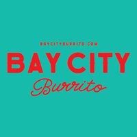 Bay City Burrito