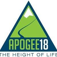 Apogee18